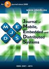 JMEDS, Vol. 3, No. 4, December 30, 2011